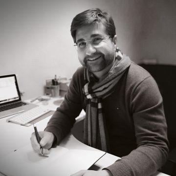 Manuel STEMPFER